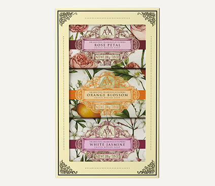 the-somerset-toiletry-company-aaa-soap-gift-set-category-bannerthe-somerset-toiletry-company-aaa-soap-gift-set-category-banner