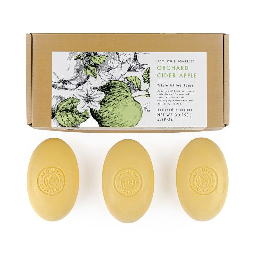 the-somerset-toiletry-company-asquith-and-somerset-orchard-cider-apple-soap-3-150g
