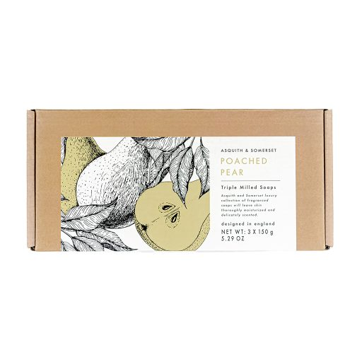 the-somerset-toiletry-company-asquith-and-somerset-poached-pear-3-150g