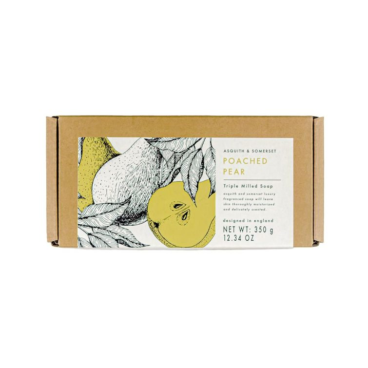 the-somerset-toiletry-company-asquith-and-somerset-poached-pear-350g