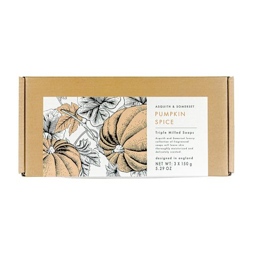 the-somerset-toiletry-company-asquith-and-somerset-pumpkin-spice-3-150g