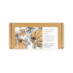 the-somerset-toiletry-company-asquith-and-somerset-pumpkin-spice-350g