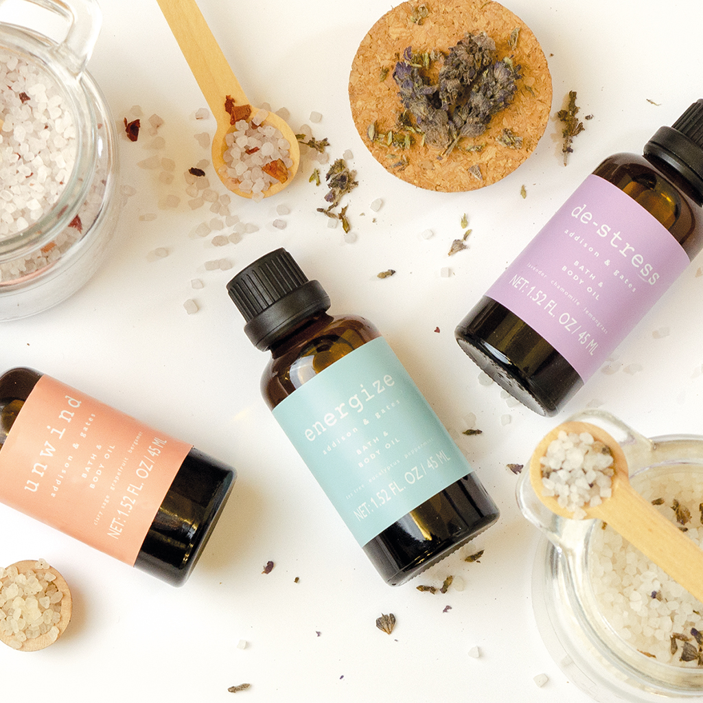 the-somerset-toiletry-company-bath-soak-aromatherapy-set-bath-and-body-category-banner
