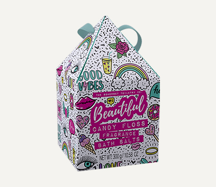 the-somerset-toiletry-company-beautiful-bath-salts-candy-floss-collections-banner