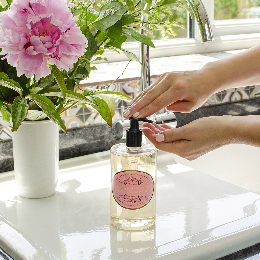 the-somerset-toiletry-company-best-sellers-category-banner-naturally-european-rose-petal-hand-wash