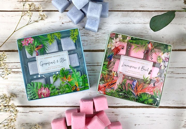 the-somerset-toiletry-company-body-scrubs-category-banner