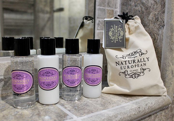 the-somerset-toiletry-company-body-wash-category-banner