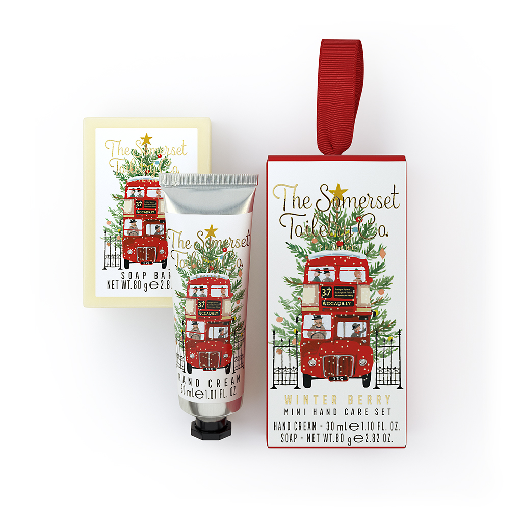the-somerset-toiletry-company-capital-christmas-winter-berry-mini-hand-care-set