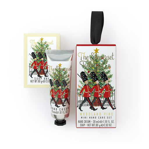 the-somerset-toiletry-company-capital-christmas-woodland-pine-mini-hand-care-set