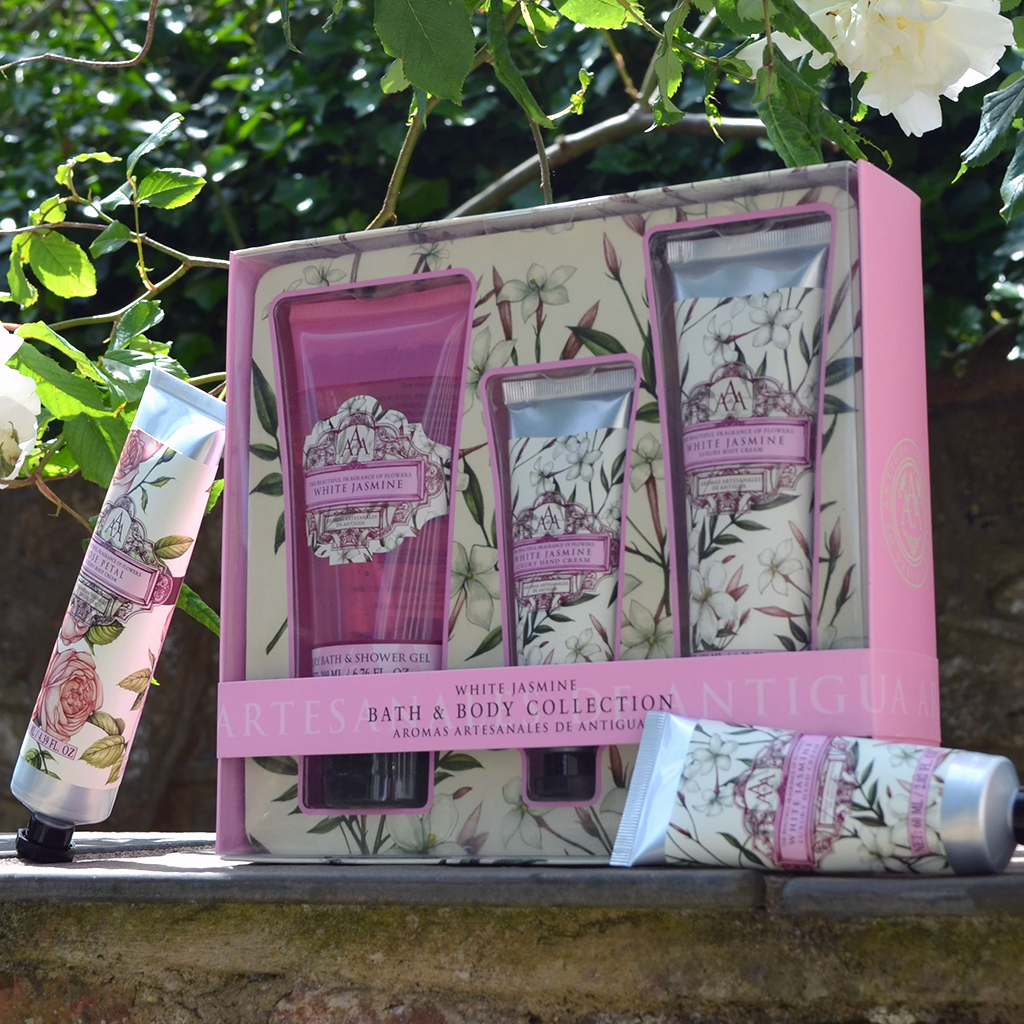 the-somerset-toiletry-company-category-banner-all-gifts-aaa-bath-and-body-collectioin-white-jasmine