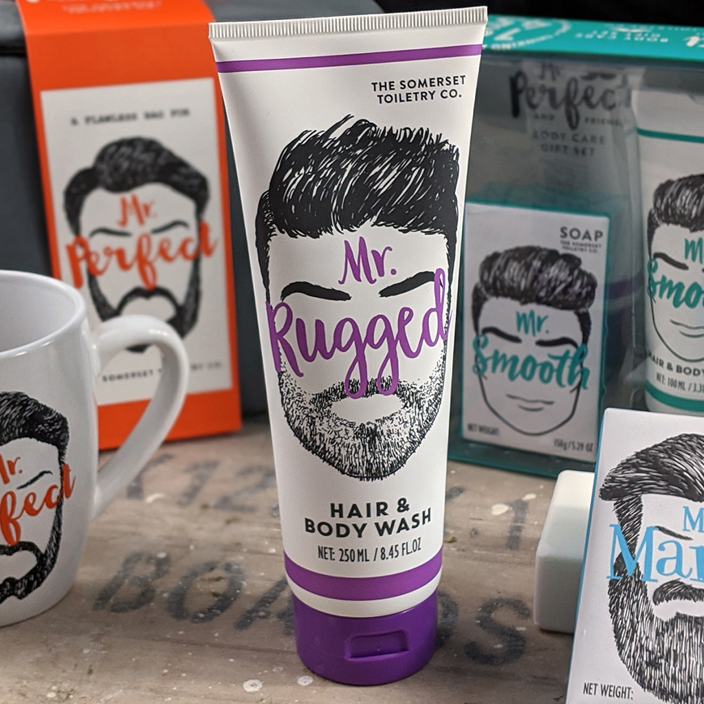 the-somerset-toiletry-company-category-banner-mr-perfect-gifts-for-him