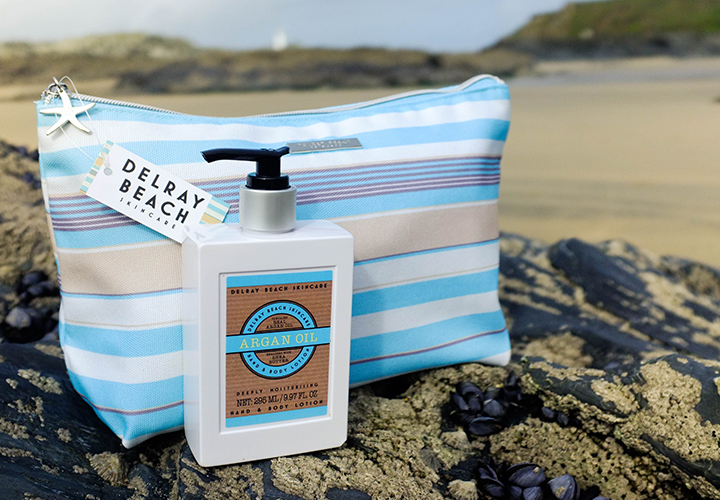 the-somerset-toiletry-company-delray-beach-collections-banner