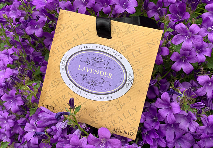 the-somerset-toiletry-company-fragranced-sachets-header-banner