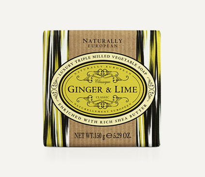 the-somerset-toiletry-company-ginger-and-lime-soap-best-sellers-category-banner
