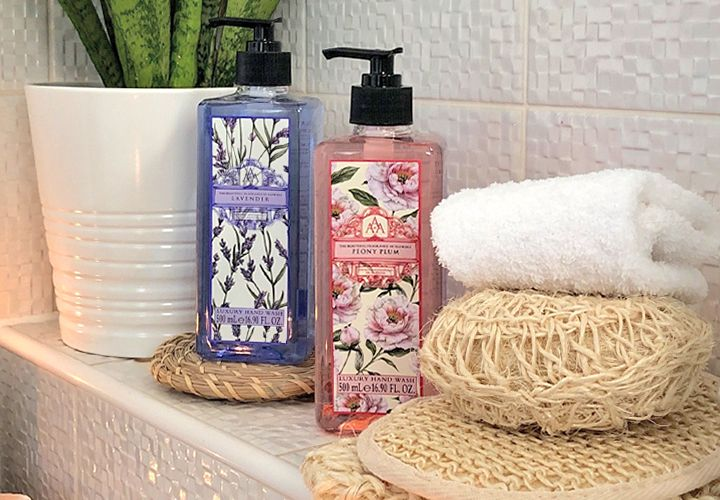 the-somerset-toiletry-company-hand-wash-header-banner