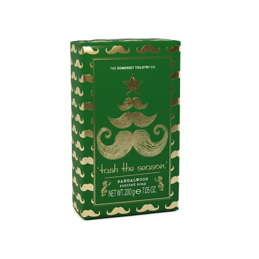 the-somerset-toiletry-company-mr-mrs-festive-soap-tash-the-season