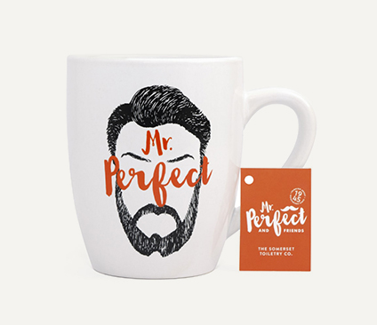 the-somerset-toiletry-company-mr-perfect-mug-best-sellers-category-banner