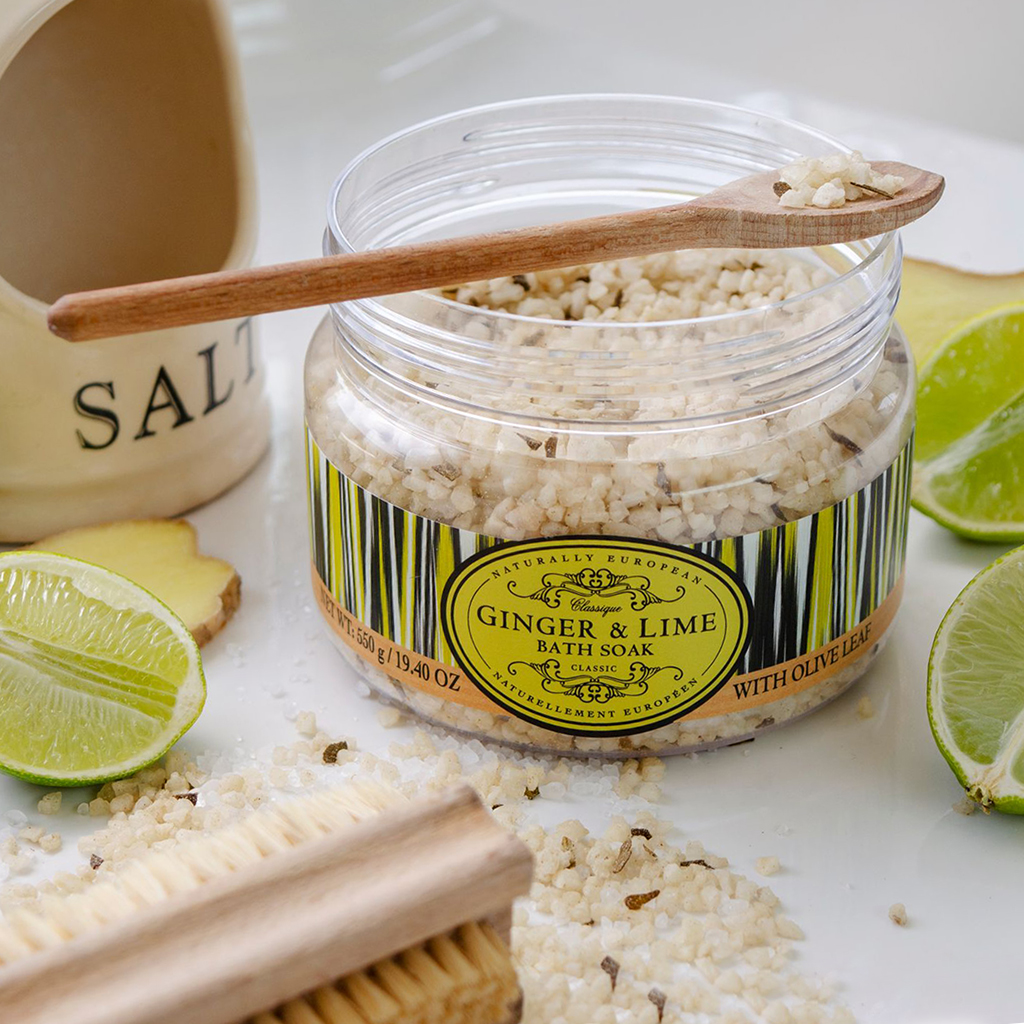 the-somerset-toiletry-company-naturally-european-bath-salts-category-banner