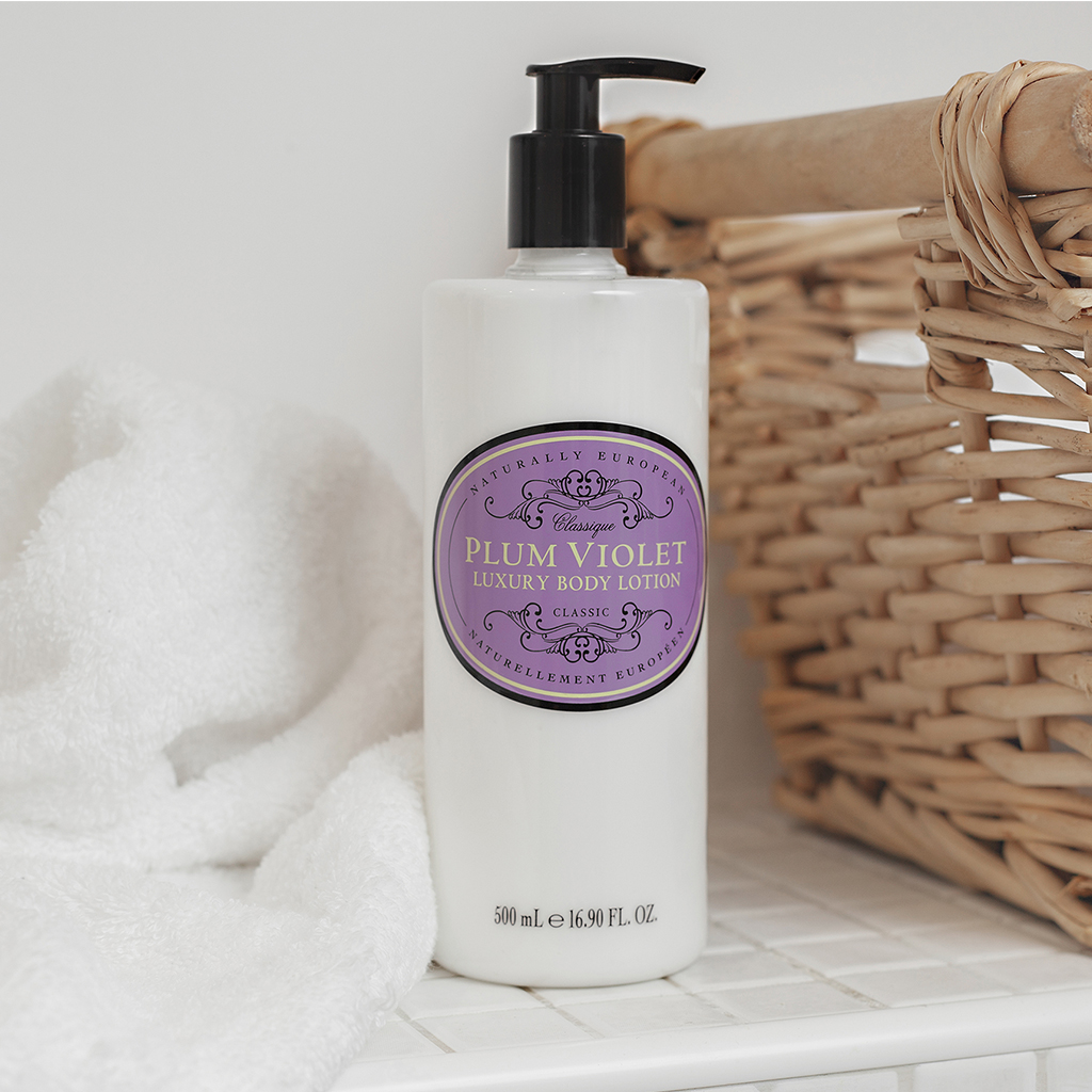 the-somerset-toiletry-company-naturally-european-body-wash-bath-and-body-category-banner