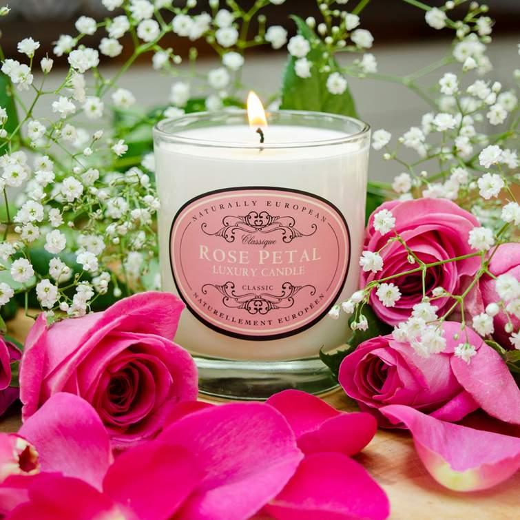 the-somerset-toiletry-company-naturally-european-candle-category-banner-1