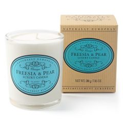 the-somerset-toiletry-company-naturally-european-candle-freesia-pear
