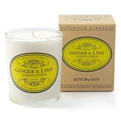 the-somerset-toiletry-company-naturally-european-candle-ginger-lime
