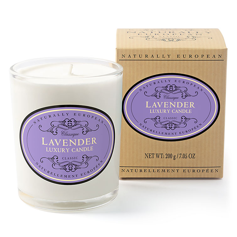 the-somerset-toiletry-company-naturally-european-candle-lavender