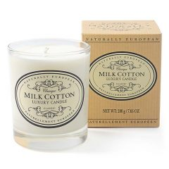 the-somerset-toiletry-company-naturally-european-candle-milk-cotton