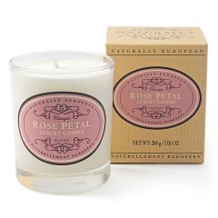 the-somerset-toiletry-company-naturally-european-candle-rose-petal