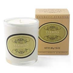 the-somerset-toiletry-company-naturally-european-candle-verbena