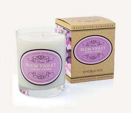 the-somerset-toiletry-company-naturally-european-plum-violet-best-sellers-category-banner