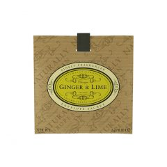 the-somerset-toiletry-company-naturally-european-sachet-ginger-and-lime