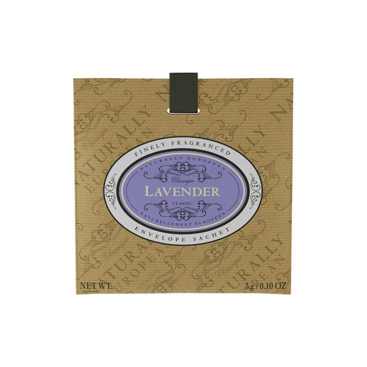 the-somerset-toiletry-company-naturally-european-sachet-lavender