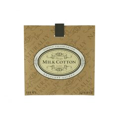 the-somerset-toiletry-company-naturally-european-sachet-milk-cotton