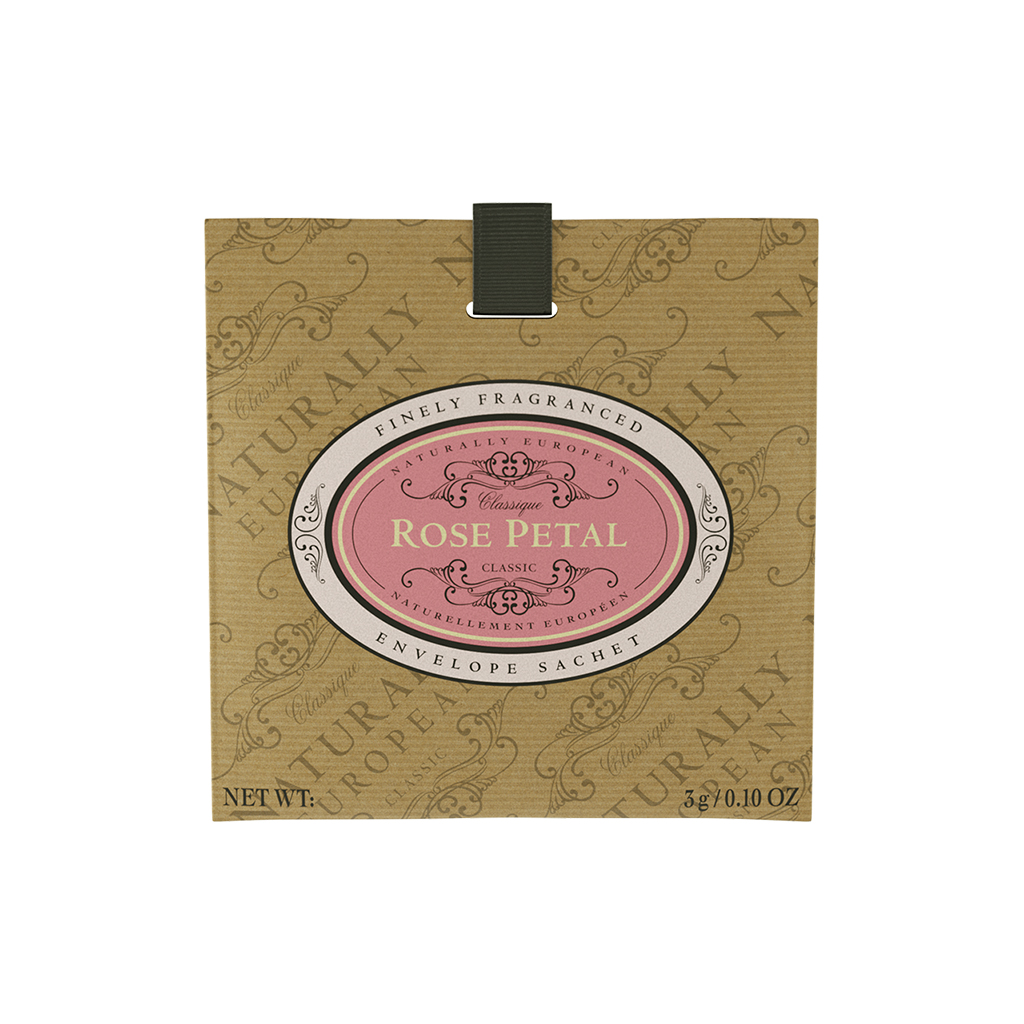the-somerset-toiletry-company-naturally-european-sachet-rose-petal
