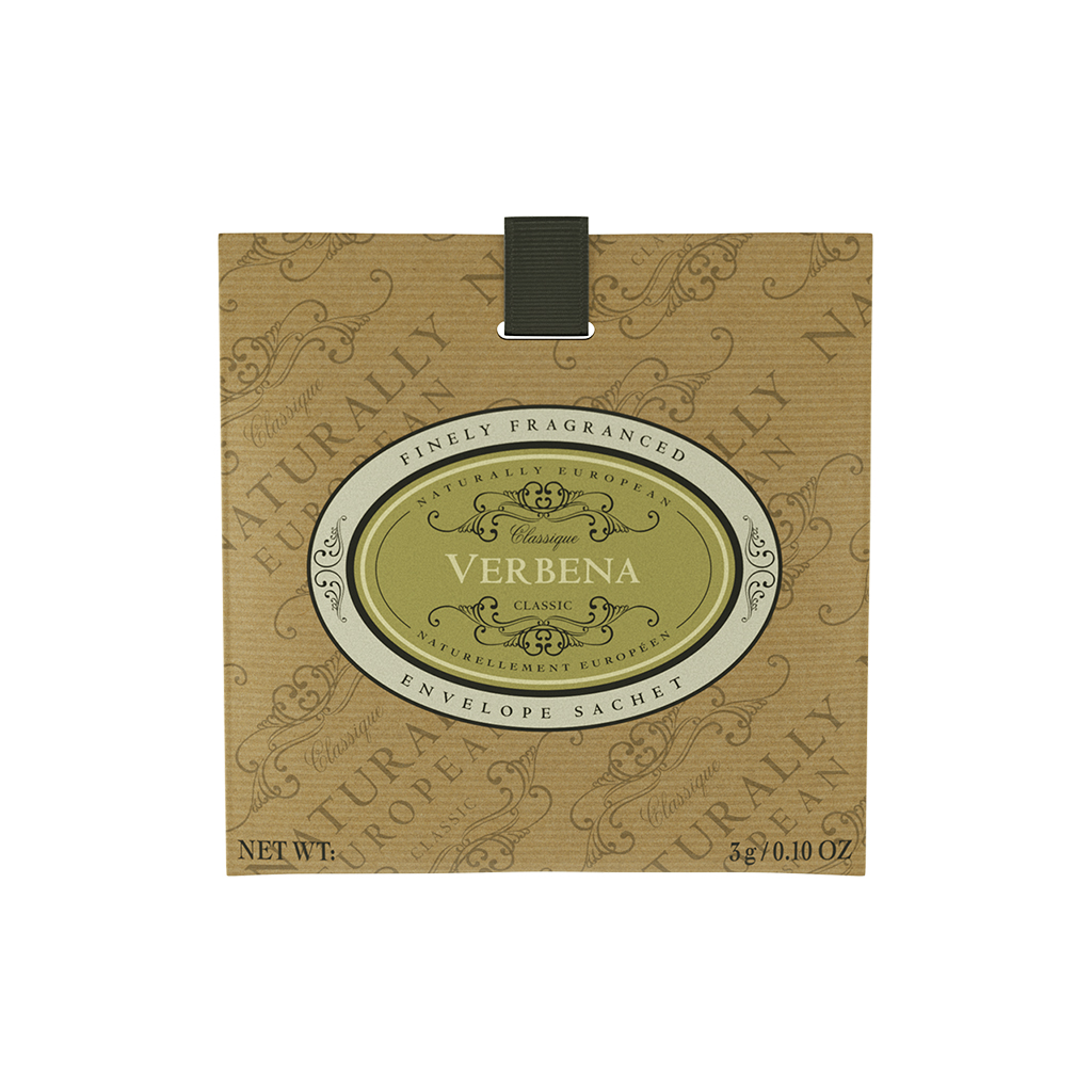 the-somerset-toiletry-company-naturally-european-sachet-verbenal