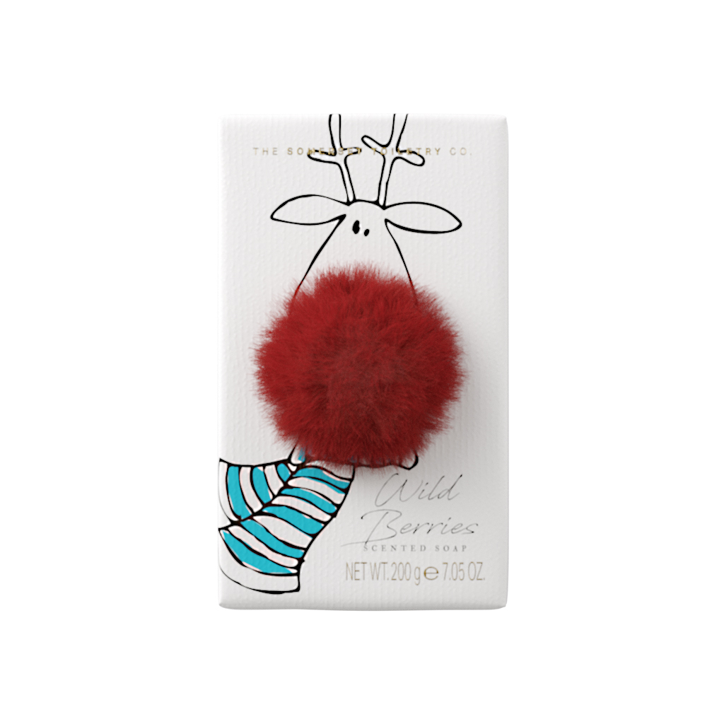 the-somerset-toiletry-company-novelty-holiday-reindeer