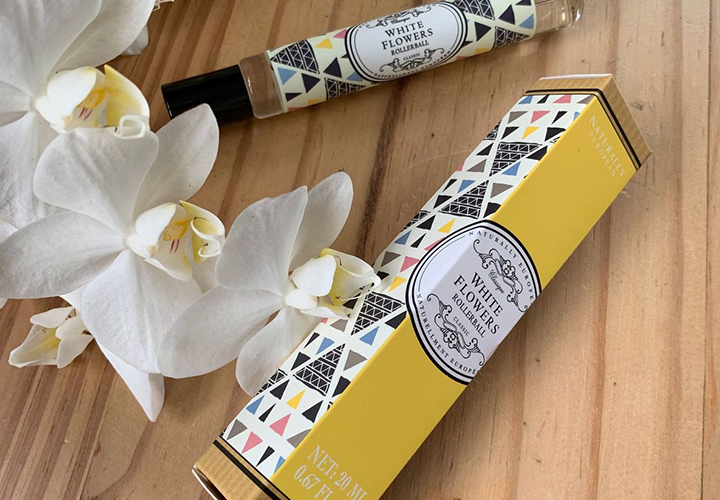 the-somerset-toiletry-company-perfume-category-banner