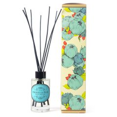 the-somerset-toiletry-company-room-diffuser-freesia-pear