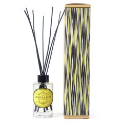 the-somerset-toiletry-company-room-diffuser-ginger-lime