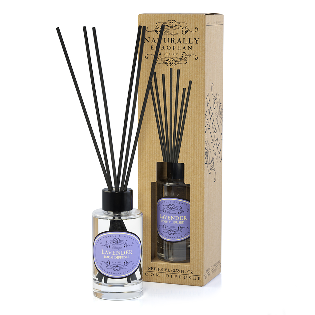 the-somerset-toiletry-company-room-diffuser-lavender