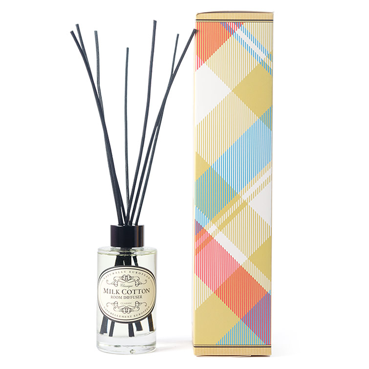 the-somerset-toiletry-company-room-diffuser-milk-cotton