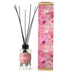 the-somerset-toiletry-company-room-diffuser-rose-petal