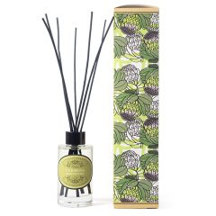 the-somerset-toiletry-company-room-diffuser-verbena