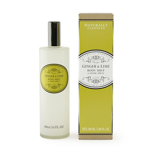 the-somerset-toiletry-company-room-spray-ginger-lime