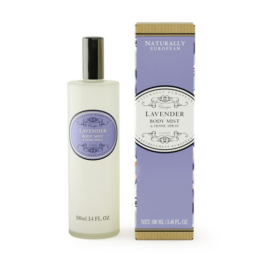 the-somerset-toiletry-company-room-spray-lavender