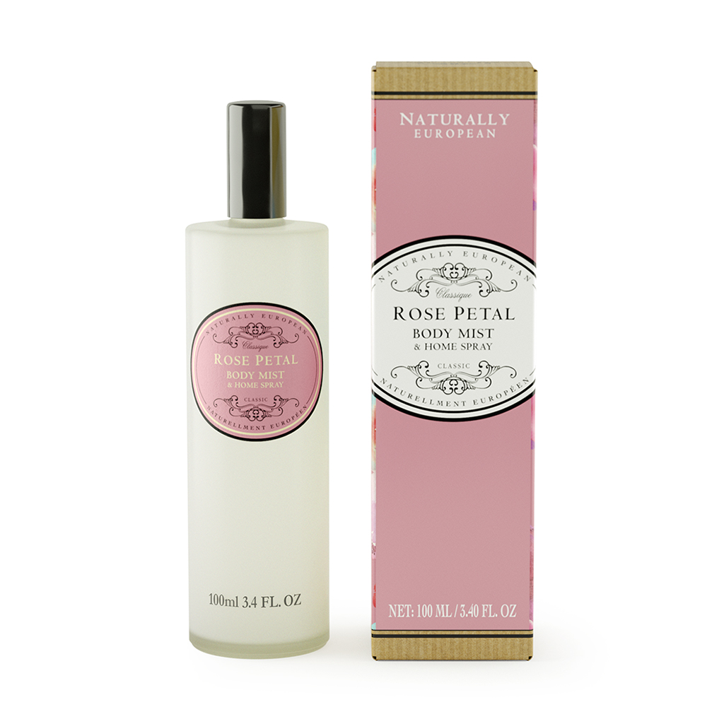 the-somerset-toiletry-company-room-spray-rose-petal