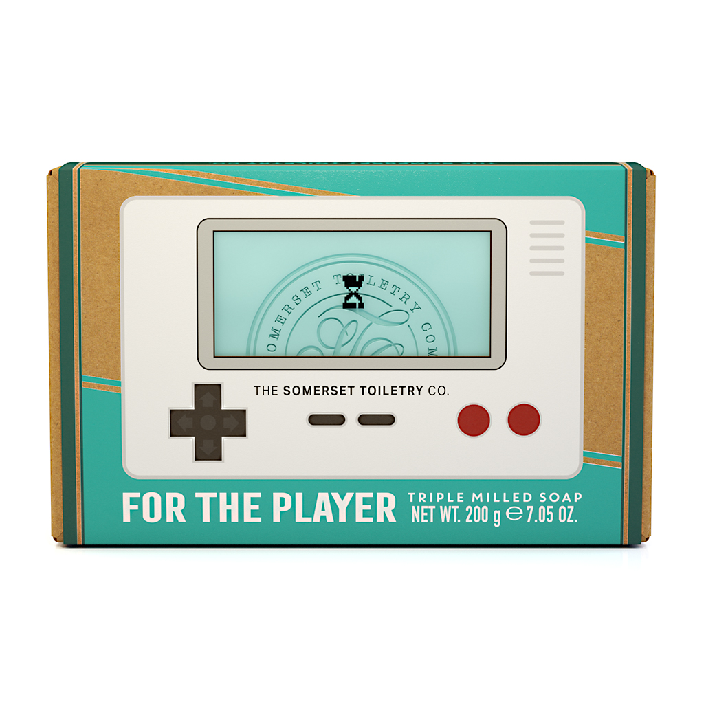 the-somerset-toiletry-company-the-retroman-for-the-player