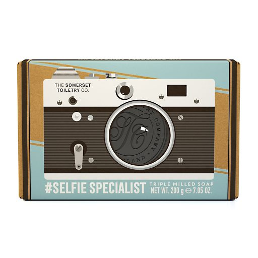 the-somerset-toiletry-company-the-retroman-selfie-specialist