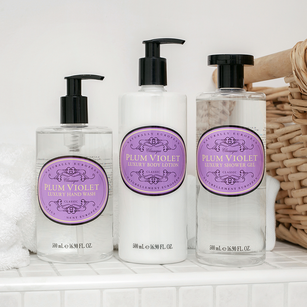 the-somerset-toiletry-company-vegan-category-banner-naturally-european